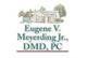 Eugene V Meyerding Jr, DDS