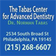 Norman Tabas, DDS