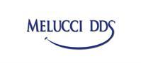 John C Melucci, DDS