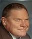 Donald M Oakman, DDS