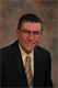 Dennis J Charlton, DMD