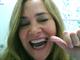 Donna M Jankiewicz, DMD
