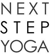 Darlene Marone, Yoga Instructor/Lifestyle Consultant