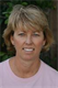 Maureen McDonald, owner/massagetherapist
