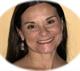 Paulette Dwyer, MA, MFT