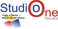 Studio One Wellness