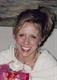Suzette Scholtes, Director of Teacher's Training