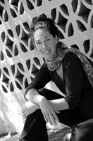 Michelle Gross, Studio Owner