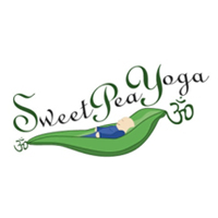 Sweet Pea Yoga for Kids and Famlies