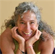 Carmel Calcagno, Creator