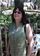 Karen Polvinale, Owner