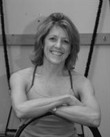 Vicki Cross, Owner/Master Trainer