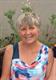Janie Portele, RYT 500