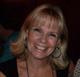 Karen Narum, Owner/Instructor