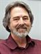 Richard Miller, D. Min., LCSW