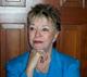 Laura Birholtz