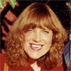 Joanne J Wendt, Ph.D.