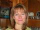 Dr. Valerie Dowla