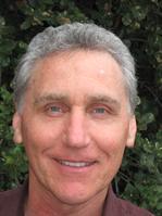 Donald B. Dufford, Ph.D.