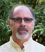 Robert Solley, Ph.D