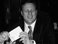 Kenneth Hutchins, PhD
