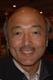 Sam Leong, Ph.D.