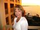 Bobbi O'Brien, Ph.D.