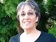 Kathleen Rapp, LCSW