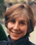 Susan McCree