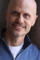 Scott Balderson, MFT