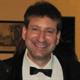 Stuart A Kaplowitz, MFT