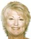 Shirley S. Dorritie, MFT
