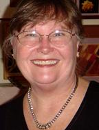 Sandy Ginsberg, M.S., L.M.F.T.