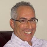 Donald Wallach, MA,MFT