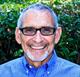 Gary B. Robertson, Psychotherapist - Owner
