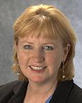 Ruth Aaron