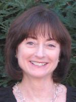 Kathryn Mehler Clark, MFT