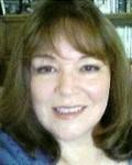 Alicia Anne Stalker, LMFT