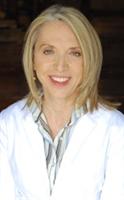 Catherine Auman, MFT