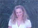 Michelle Long, Licensed Marriage Family Therapist
