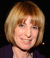 Helena Rosenberg, MFT