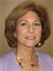 Wendy Homer, Ma, MFT, Licensed Marriage Therapist Psy