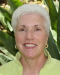 Ellen S. Brown, LMFT