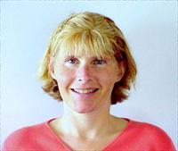 Lori Gortner, JD,MFT