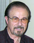 George Hovannes Apkarian