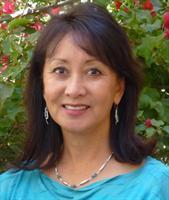 Carolyn Gerard, MFT