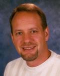 Edward J Thompson, MFT