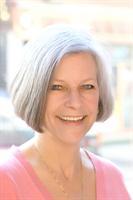 Nancy Payne Lewis, MA