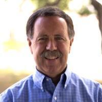 Brad Stenberg, D.MFT.