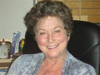 Sally G. Bayer, LMFT, PhD - No longer in practice